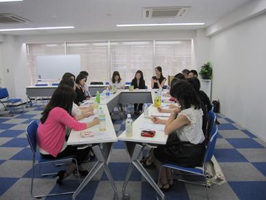 名古屋クリニック会議
